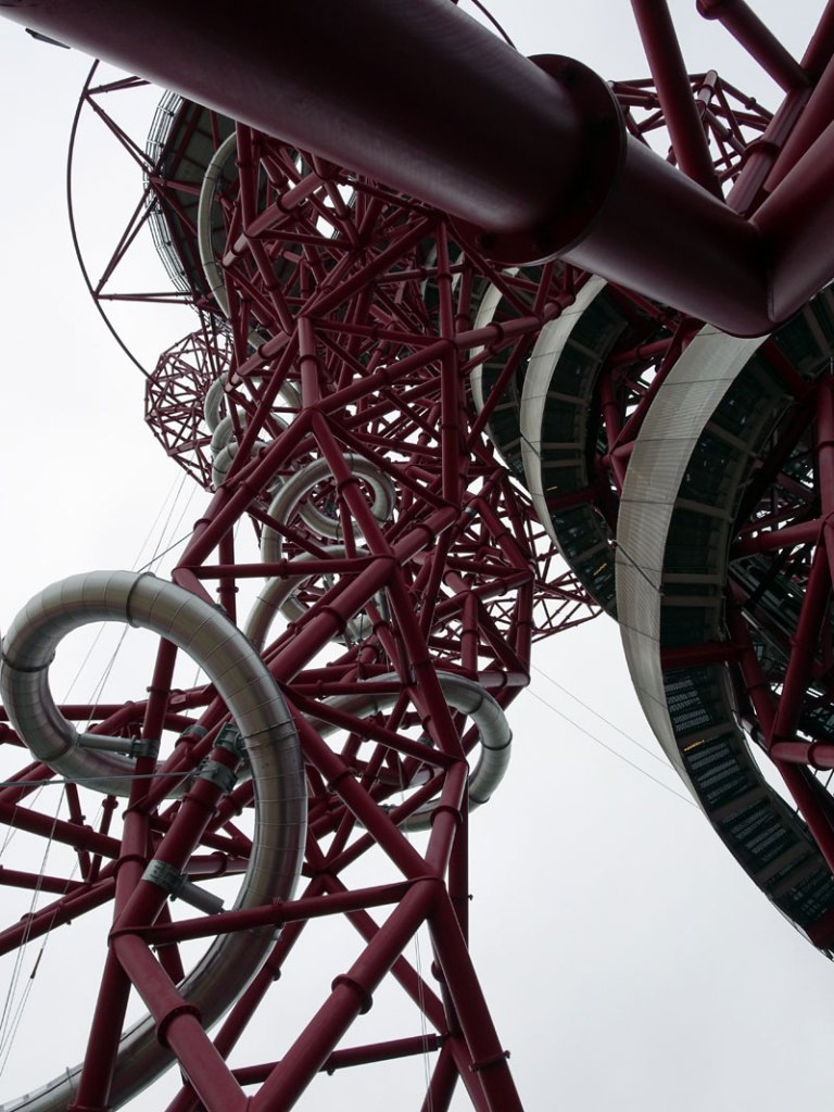 arcelormittal-orbit-slide-olympic-park-london-review