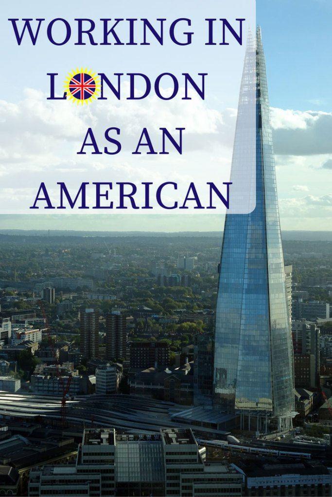 working-in-london-american-expat-advice