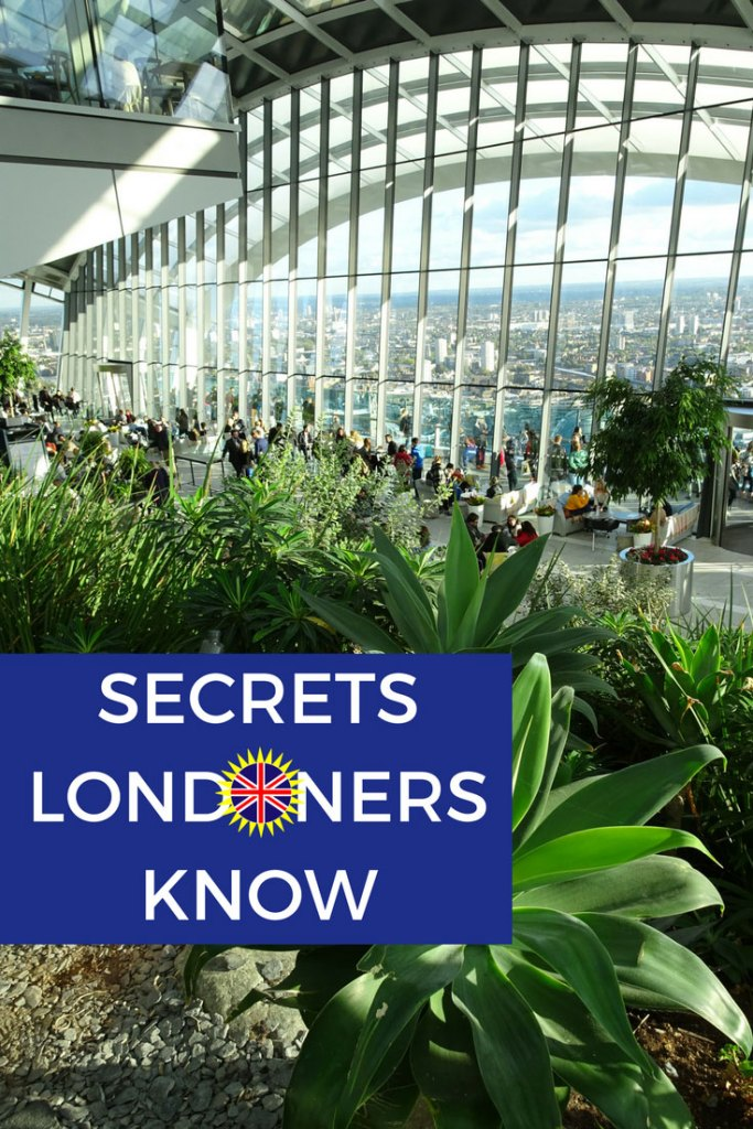 london-travel-tips-londoner-guide-american-expat