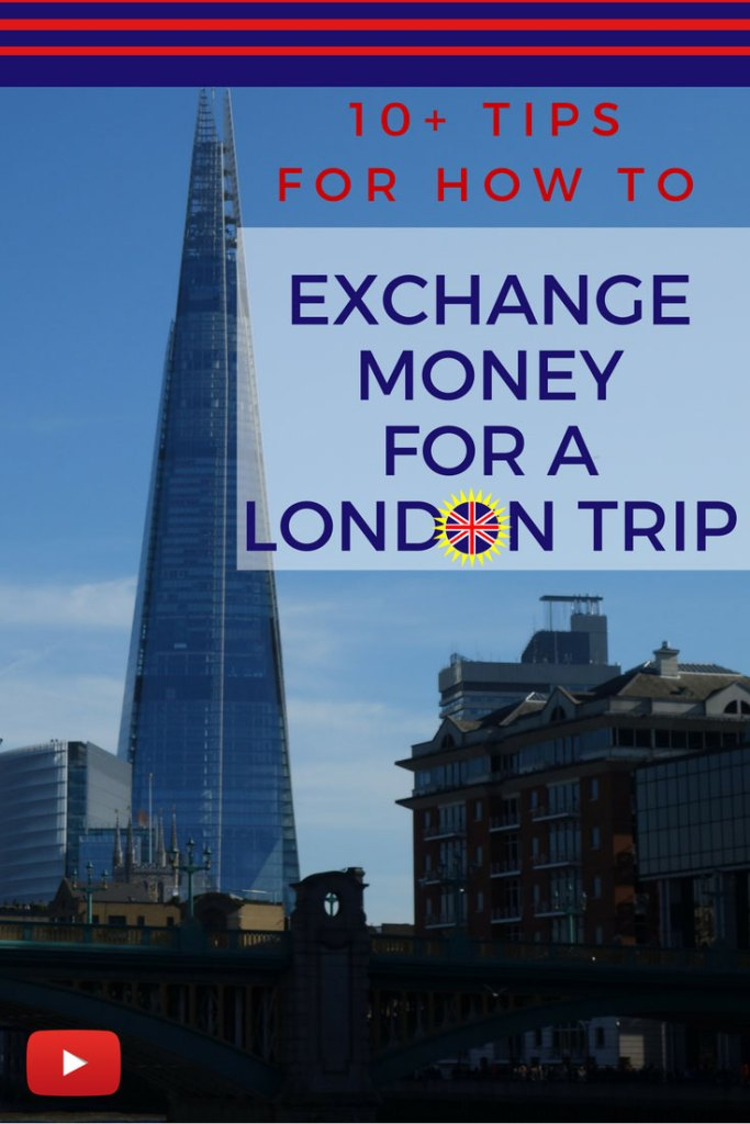 how-to-exchange-money-trip-london