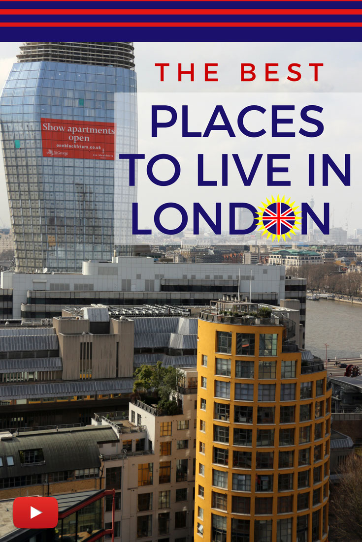 best-places-to-live-in-london-neighborhoods-guide-living-american-expat