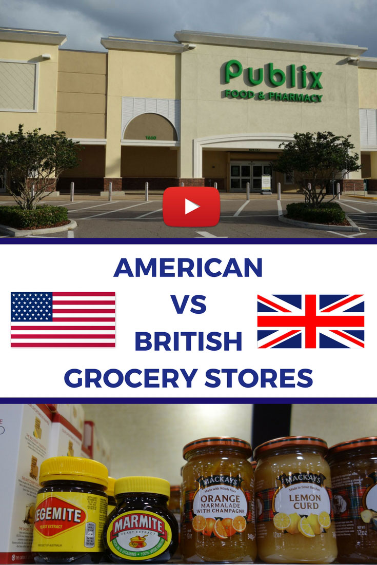 differences-between-american-vs-british-grocery-stores-usa-uk