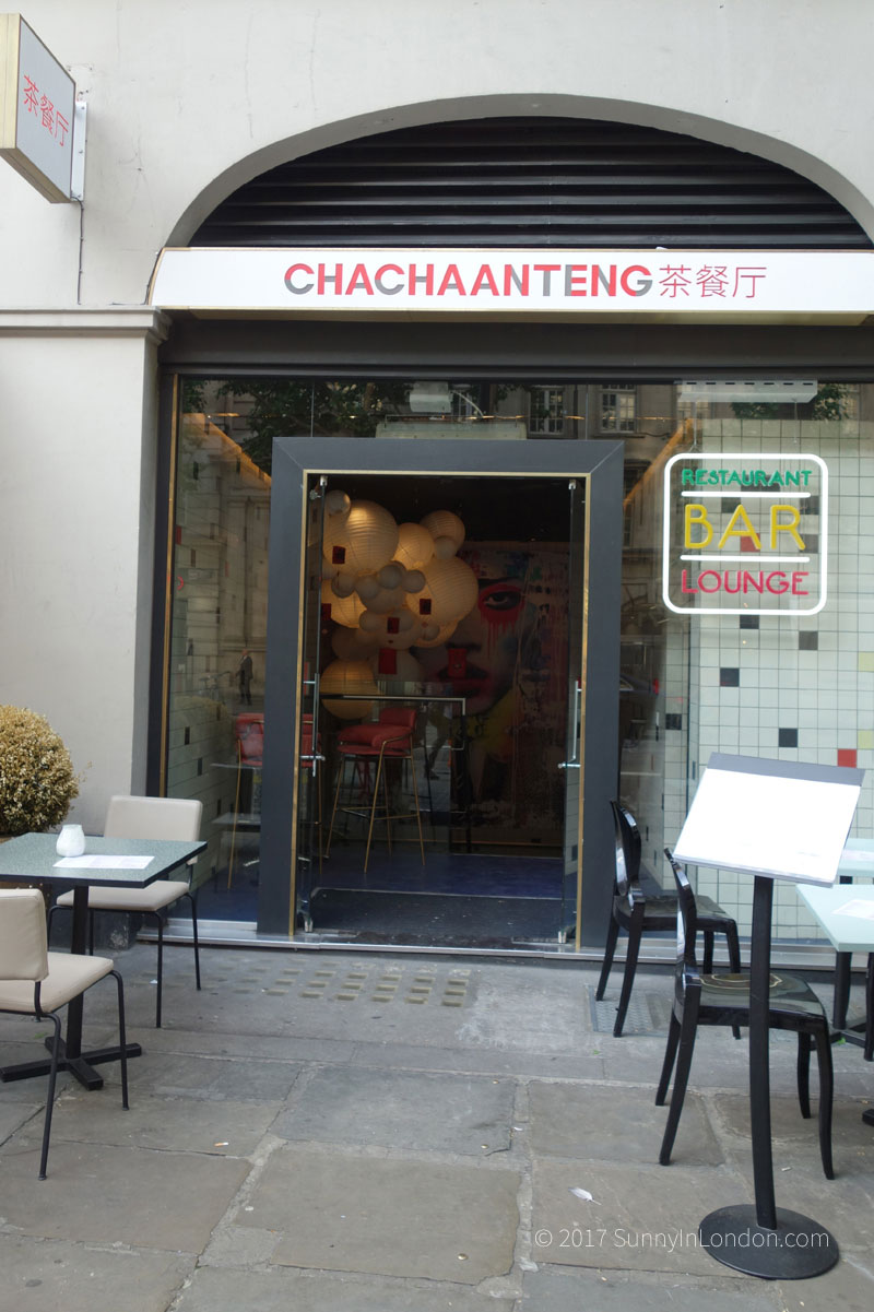 cha-chaan-teng-holborn-review-london