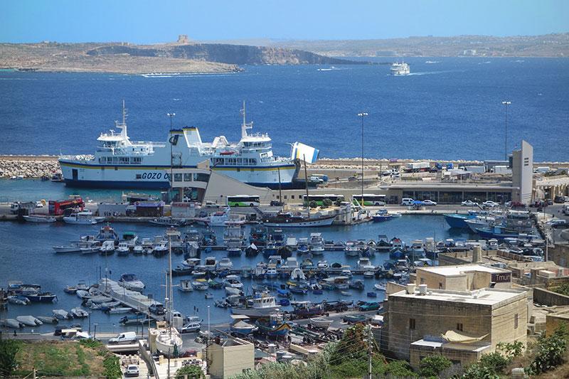 luzzu-cruises-review-malta-blue-lagoon-comino-gozo