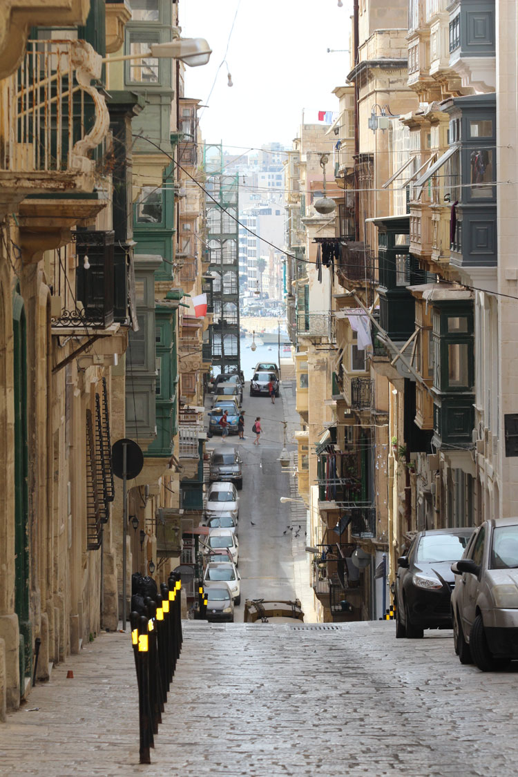 visiting-malta-travel-tips-advice