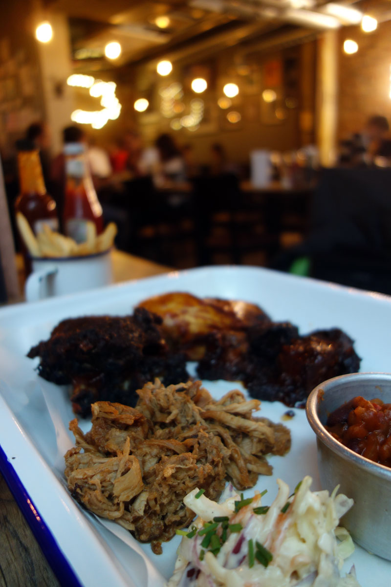 porkys-bbq-review-southbank-london-feast