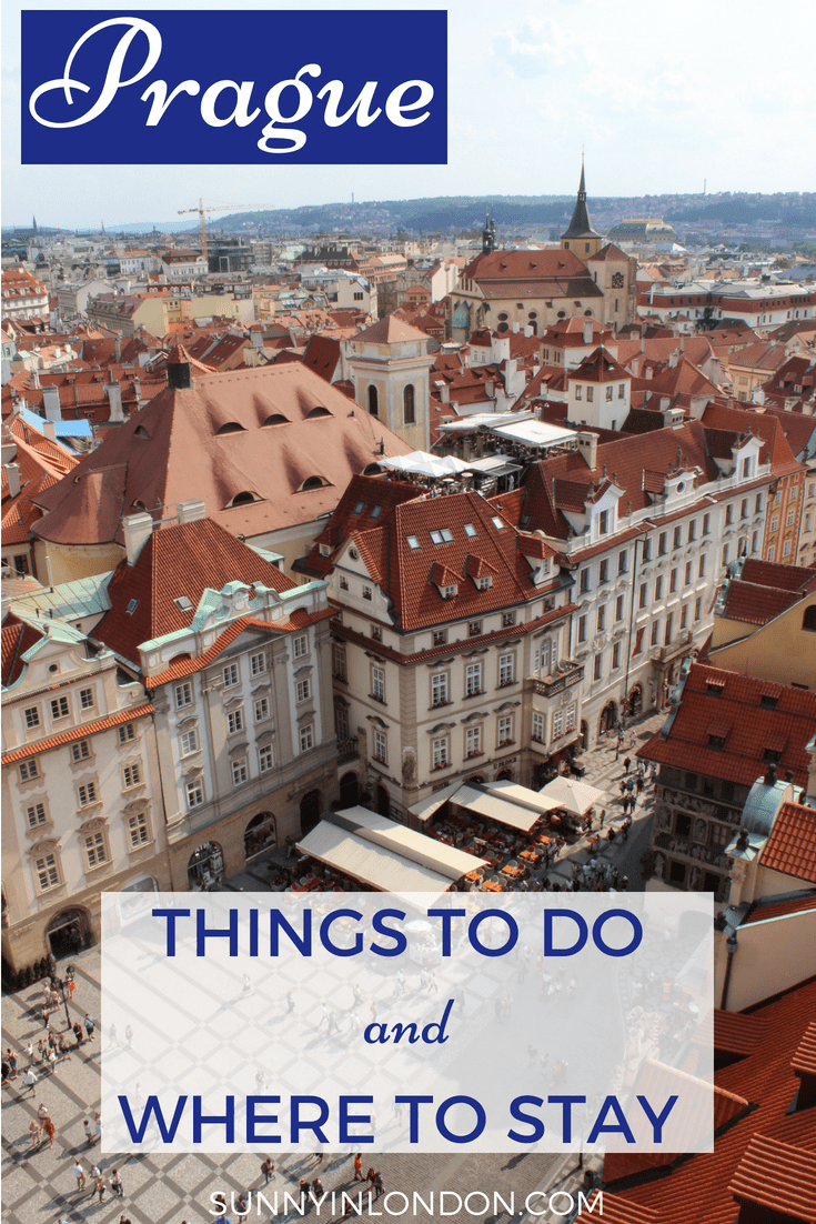 prague-guide-things-to-do-short-stay