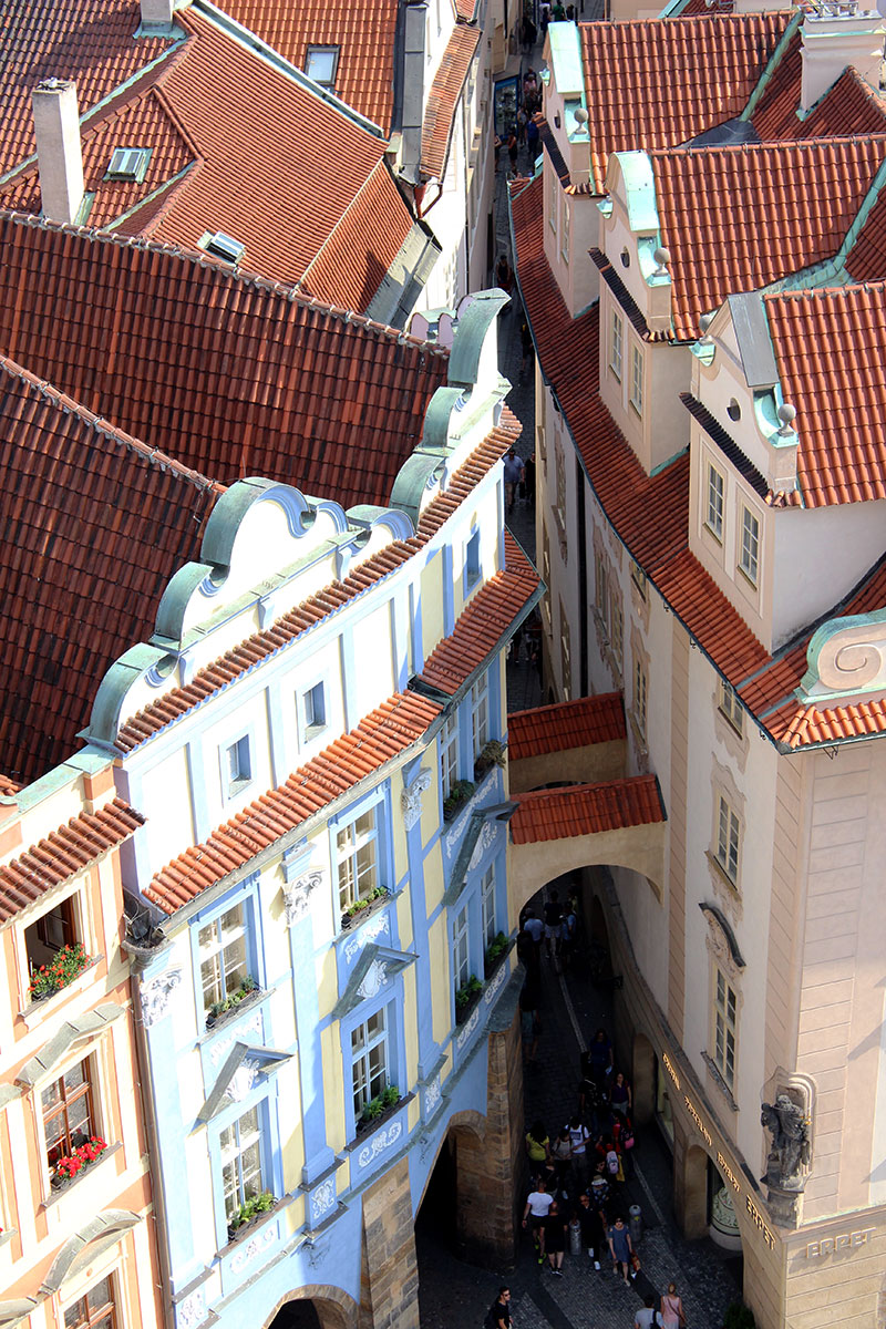 prague-guide-things-to-do