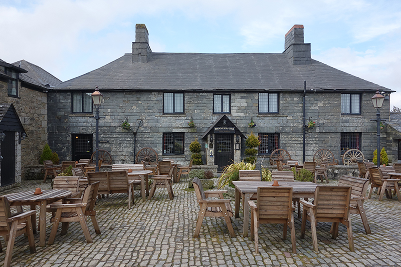 things-to-do-in-cornwall-when-it-rains-jamaica-inn