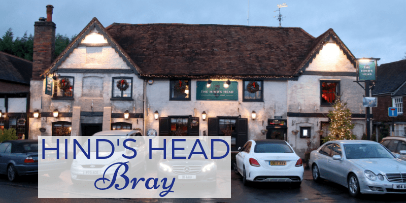hinds-head-bray-review-food-capital-england