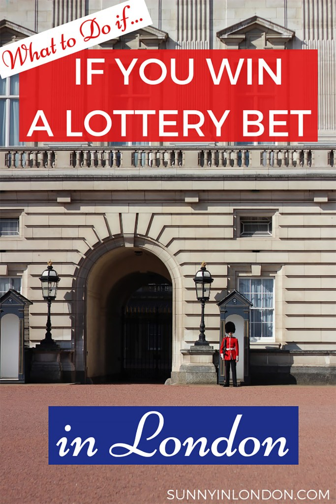 win-a-lottery-bet-in-london