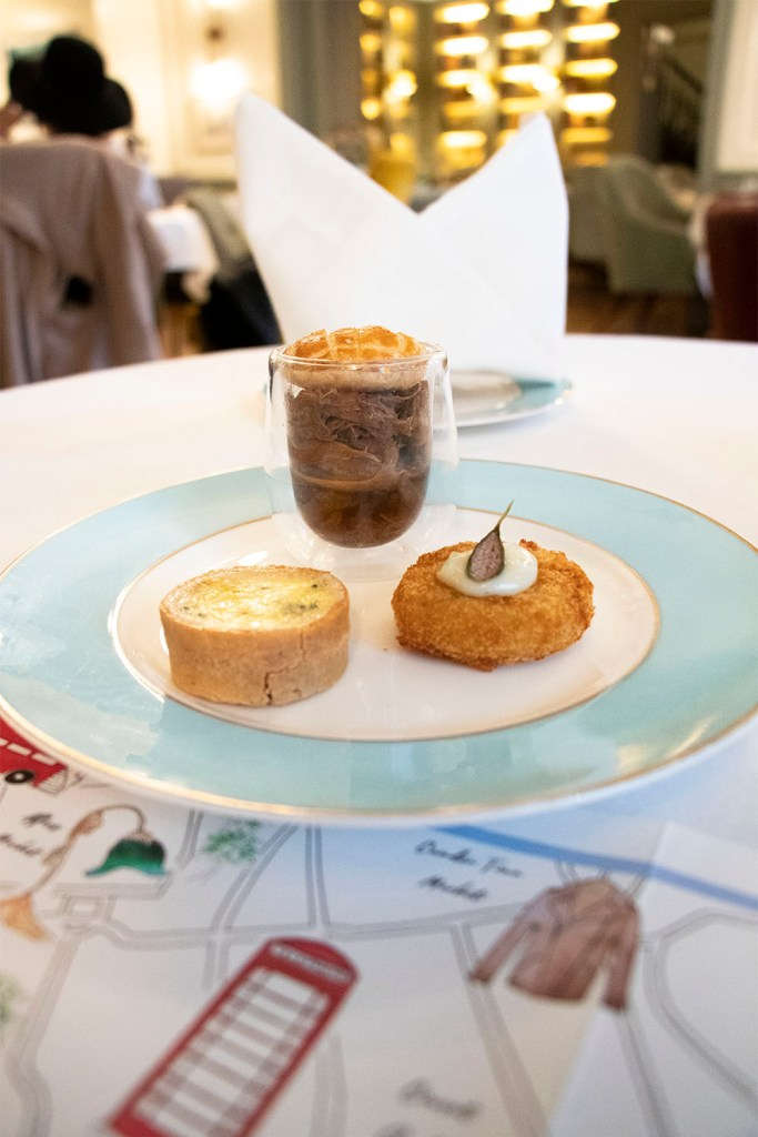 london-landmarks-afternoon-tea-review