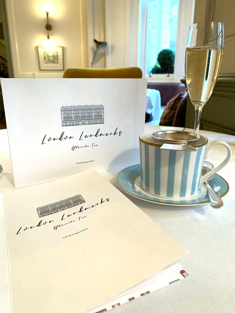 london-landmarks-afternoon-tea-review-town-house-kensington