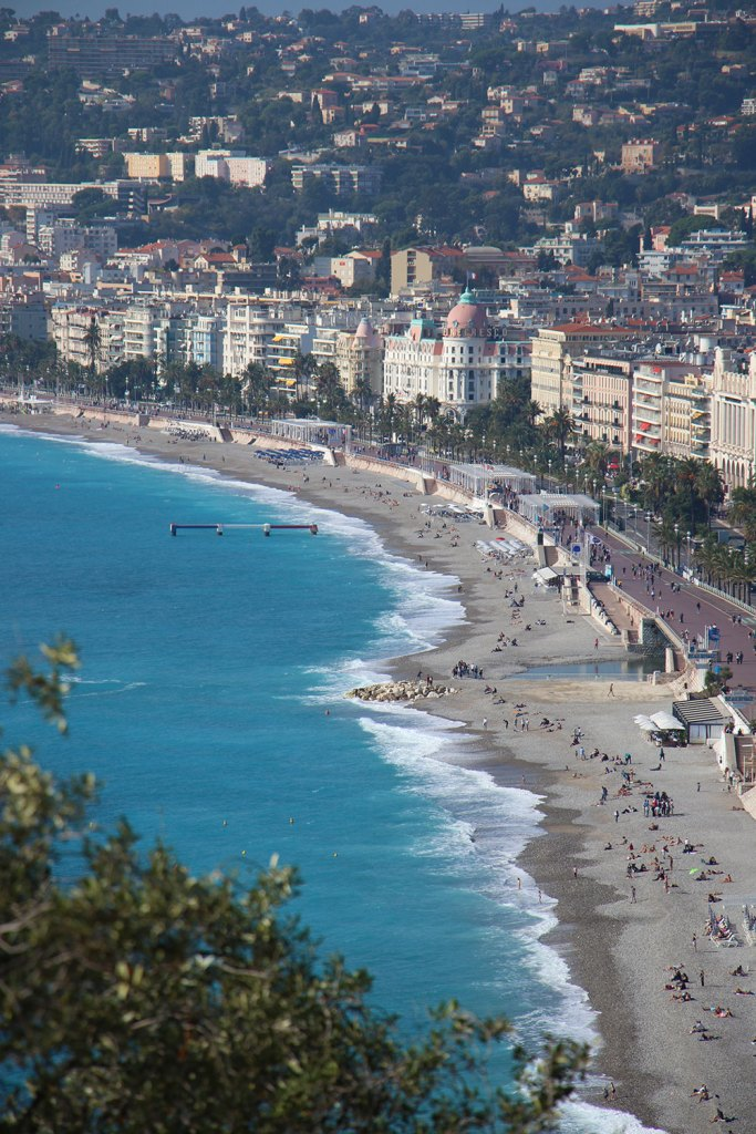 best-places-to-visit-in-south-of-france