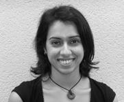 Sunny Jaspal Acupuncturist