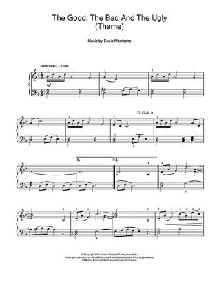 smd_130618_ennio_morricone_the_good_the_bad_and_the_ugly_theme_web.png