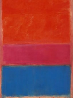 no_1_royal_red_and_blue_by_mark_rothko_1954