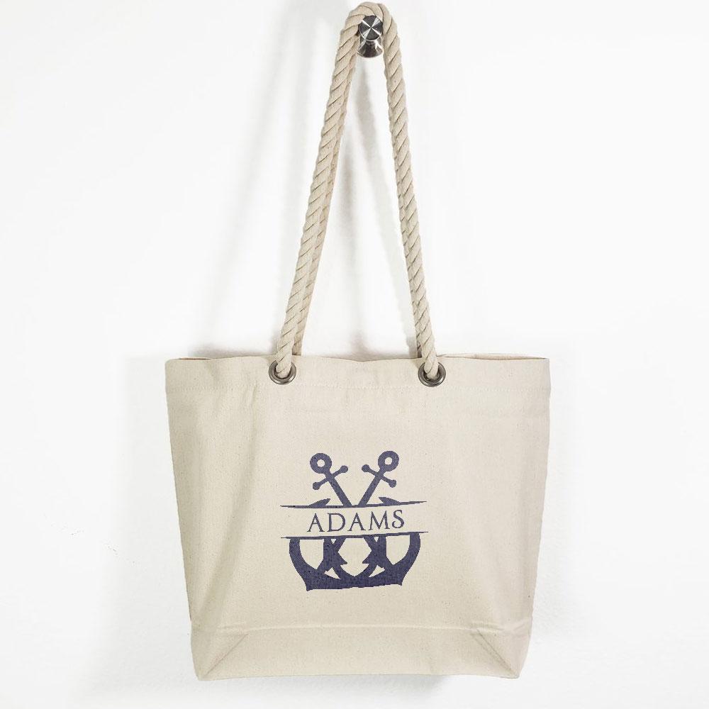 SP-Shop-Beach-Bag-Anchor-MonoGram