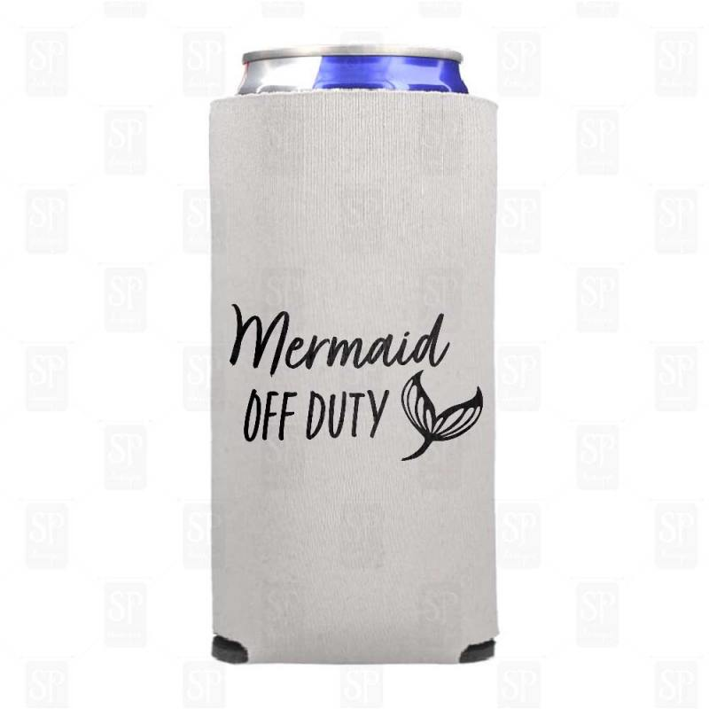 SP-Shop-cooler-mermaid-off-duty