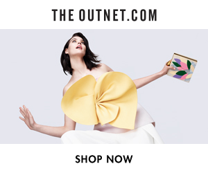 the outnet 35290_10000185