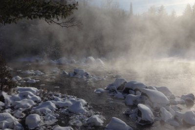 Drag-River-Winter-Mist1