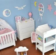 nursery (31).jpg