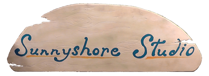 cropped-cropped-sunnyshore-brand-20161.png