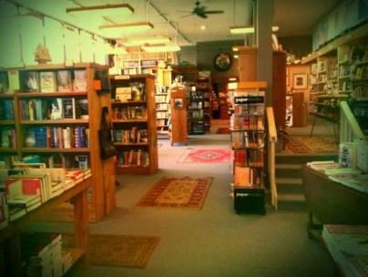 Island Books 2