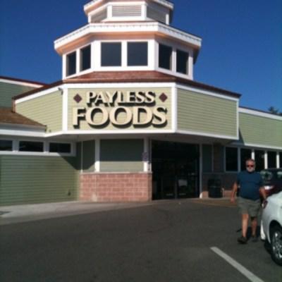 payless 1