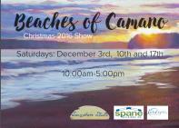 beaches-brochure