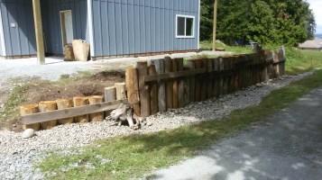 bulkhead 4