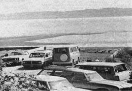 Port of Mabana 5
