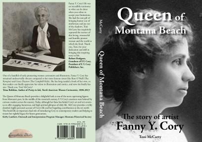 Queen Cover - FINAL