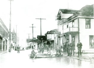 old-stanwood