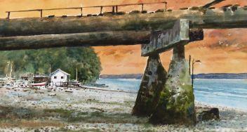 sunset-beach-2-jack-dorsey