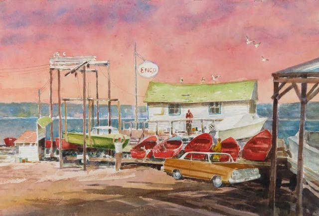 sunset-beach-boat-launch-jack-dorsey