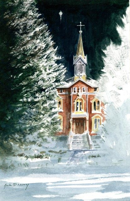 o-holy-night-dads-christmas-card-2014