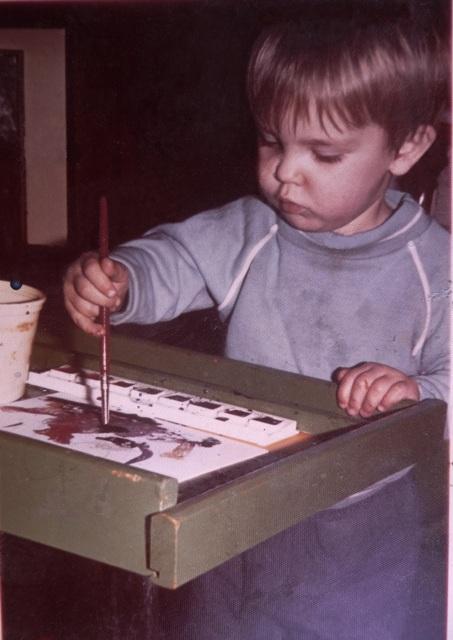 jason-painting