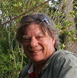 Jack Gunter