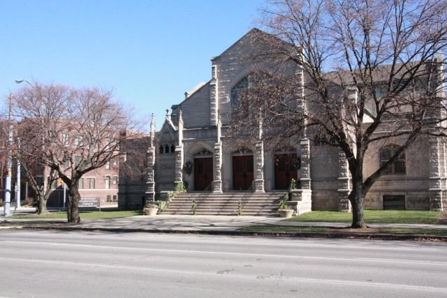 Redeemer-Presbyterian-Church-1505-N-Delaware-St-01