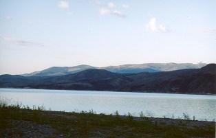 2004 Dorsey Family Vacation to Yellowstone and Montana 179 (1)