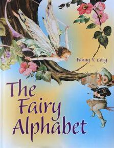 fairies 8