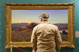 Montana's Museum 3