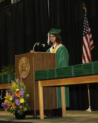 Jacob's graduation 3
