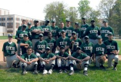 The squad (2)