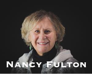 Nancy 2019