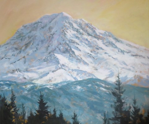 #81: Celebrating The Art and Life of Northwest Legend Jack Dorsey
