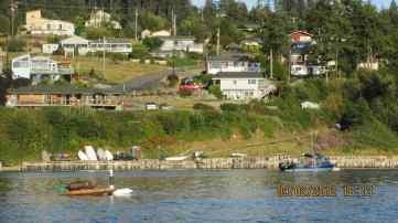 manaco-seal-raft-2
