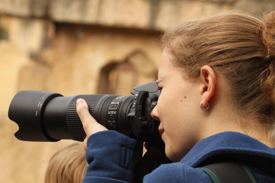 kamera auf reisen fotoequipment reiseblogger