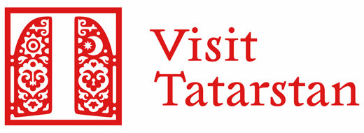 Logo-Visit-Tatarstan